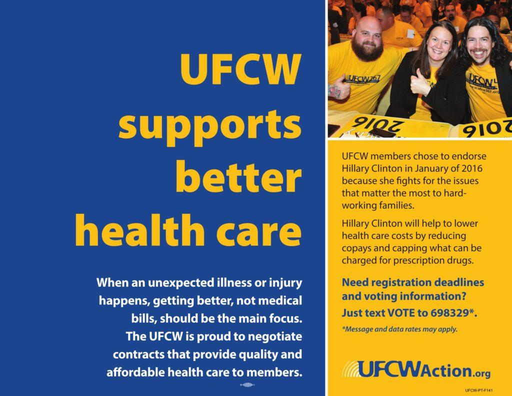 20693-ufcw-pt-f141-better-health-care-1