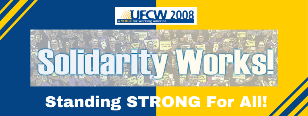 UFCW Local 2008